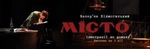 afca6542_5b0fc8f91324d