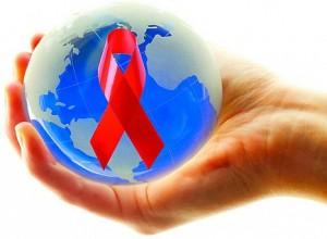 aids_0