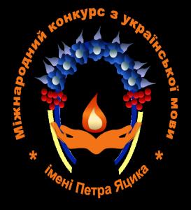 лого Яцик