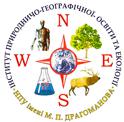 logo_joomla25_ipgoe_ua