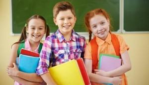novos-alunos-volta-às-aulas-e1518634756473-1024x585
