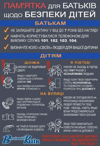 pamyatka_dlya_batkiv